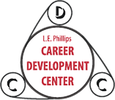 L.E. Phillips Career Development Center